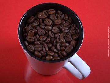 Kávézó - Kávé 03