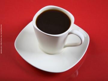 Kávézó - Kávé 01