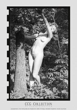 Erotica - Pulya 01