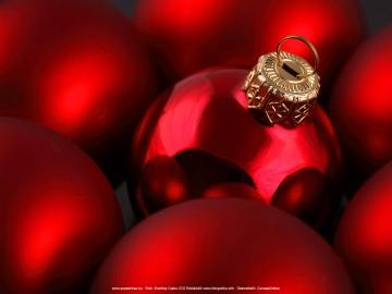 képügynökségi archívum képvásárlás online karácsony 1