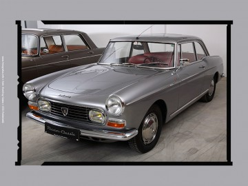 Peugeot 404 Coupe 01