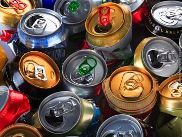 sör fotókiállítás beer modern poster 2