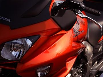 Sportmotor - Motorcycle 02