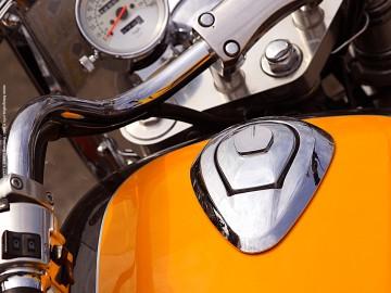 Sportmotor - Motorcycle 03
