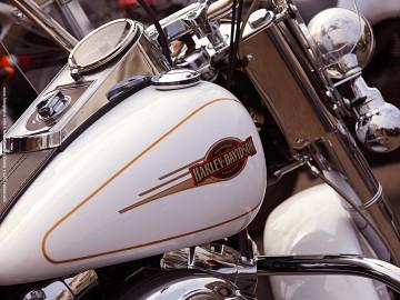 Sportmotor - Motorcycle 04