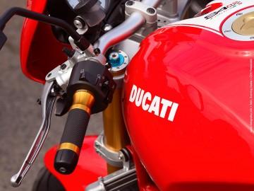 Sportmotor - Motorcycle 05