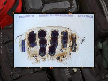 fotóstanfolyamok - photograpers bag 02