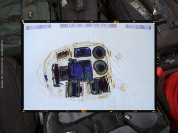 fotóstanfolyamok - photograpers bag 01