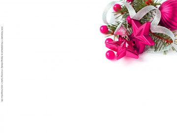 royalty free stock photos images christmas 1
