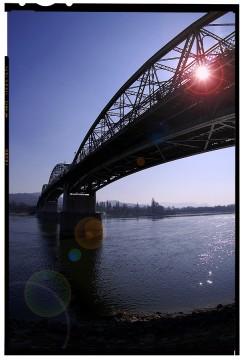mária valéria híd - esztergom 8
