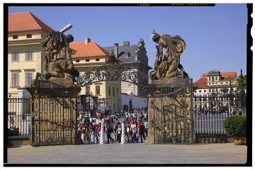 Prága 2011 - 02