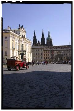 Prága 2011 - 03