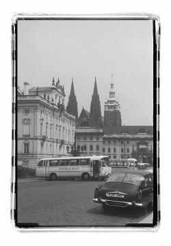 Prága 2011 - Anno 03