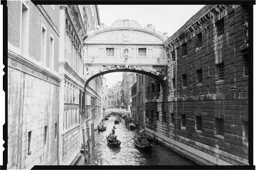 Kulturális Örökség Napjai 2011 Velence Anno 1