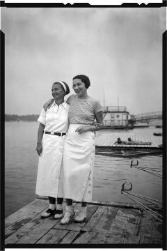 dunai hajózás fotó múzeum 10