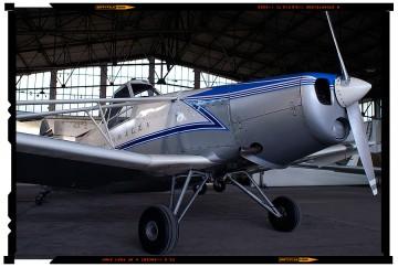 repülőtér MALÉV repülőgépek airport dunakeszi 1