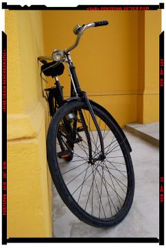 csepel túra bicikli kerékpár 1