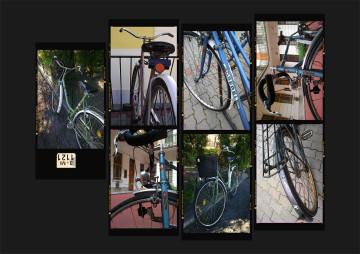 csepel túra bicikli kontakt