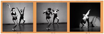 balett tánc 2