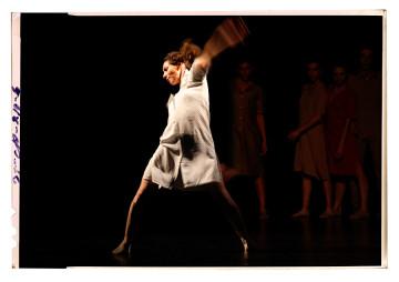 táncszínház táncfórum 5