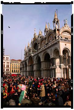 velence karneval 1