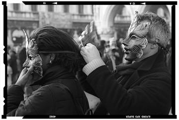 venice carnival 3