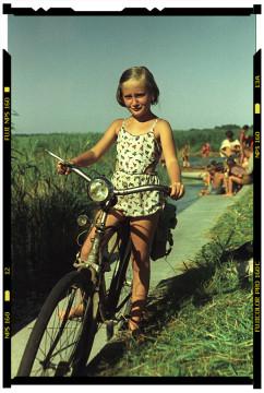 Kerékpár magazin fotóművészet 1
