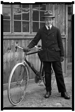 Kerékpár magazin fotóművészet 2
