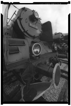 magyarország vasúttörténete 4