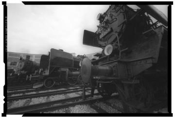 magyarország vasúttörténete 6