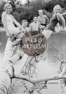 muzeális fotók 3