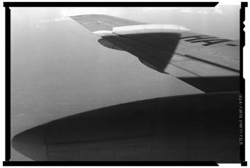 repülőjárat 6