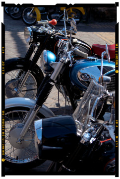 pannónia motor 8