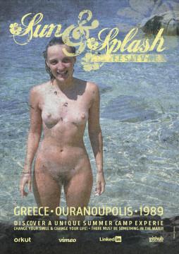 nyaralás - görögország 1